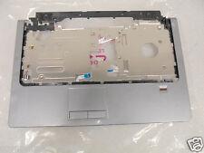 NEW Dell Studio 1535 Palmrest Touchpad Fingerprint Reader P/N  M252C