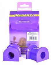 T5 front anti roll bar bush par powerflex, 23mm, T5 2003 > - WC407T507