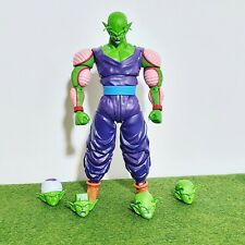 Dragon Ball Z GT Super Piccolo FIXED Demoniacal Figuarts READ BELOW