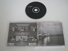 THOMAS EMPTY & ROBERT RENTAL/THE BRIDGE(BRIDGE 1CD) CD ALBUM