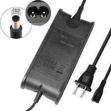 Adapter Charger Power Supply Cord For Dell Latitude D600 D610 e4300 e6400 e6500