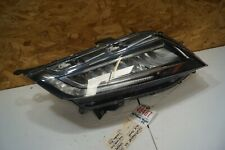 2018 2019 2020 Honda Odyssey Right Side FULL LED Headlight OEM 1 BROKEN PIN