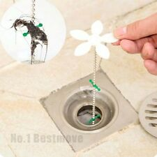 New Shower Kitchen Drain Hair Catcher Stopper Remover Cleaning Protector