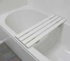 Mobility Bath Boards Seats   eBay