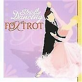 Various Artists - Strictly Dancing (Foxtrot, 2006)