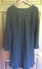JONES NEW YORK LBD  8