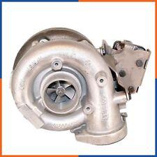 Turbo Turbocompresor Para BMW 530 E60 E61 3.0 D 218 cv 7790306L, 11657790306L