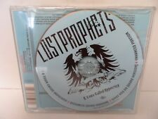 Lostprophets - A Town Called Hypocrisy [CD 2]