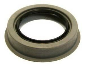 Wheel Seal-Disc, Rear Drum Front SKF 16659