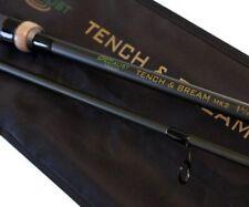 Drennan Tench & Bream mk11 12ft - 1.75lb Rod