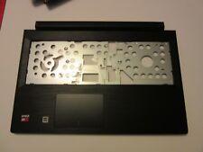 Lenovo Flex 2 15//15D 20377//20405 Palmrest//Touchpad Assy 5CB0F76796