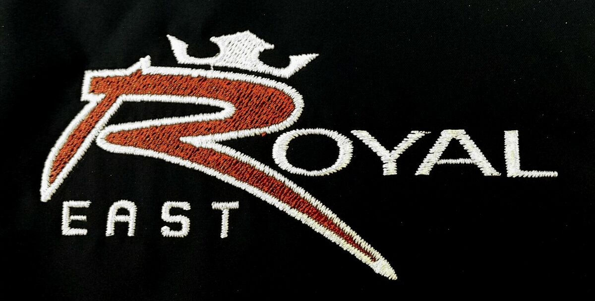 royaleastparts