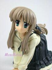 Bandai Moe A La Mode Sexy Miniature Gashapon Figure C4