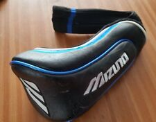 Mizuno Headcover Head Cover Golf No.1