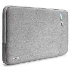 Dell XPS 13 Premium Shockproof Spill Resistant Laptop Tablet Bag Case Protector