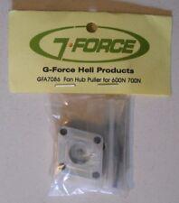 G-Force Fan Hub Puller For Trex 600N/700N GFA7086