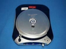 Iomega ZIPCD1024EXT 30456003 CD Rewritable Drive