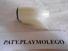 Playmobil REACTEUR DE L'AVION AEROLINE ref;3185
