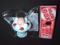Strawberry Parfait Official Authentic iwako Japanese Kawaii Novelty Eraser NEW