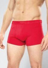 Vêtements Fox pour homme taille XL
