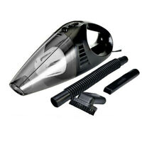Car Vacuum Cleaner 12V For Auto Mini Hand held Wet Dry Small Portable 12V In USA