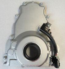 LS2 LS3 LS6 LQ9 Timing Cover Kit w/ Cam Sensor w/ Gaskets NEW GM