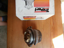 VW POLO G40 WATER PUMP 1.3 SUPER CHARGED 1991-1994 TRUPART QCP2922