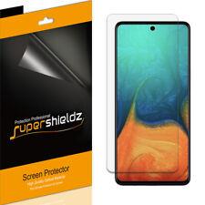 6X Supershieldz Anti Glare (Matte) Screen Protector for Samsung Galaxy A71