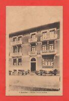 LOURDES - Hôtel Villa Gloria  (C1139)