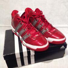 Adidas TS Commander  LT Team Men's Size 16