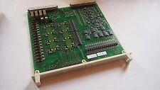 Carte robot ABB DSQC 223  YB 560 103 BD/3