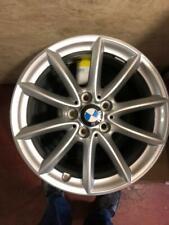 BMW X 1 2019 - CERCHI IN LEGA ORIGINALI DEMONTATI