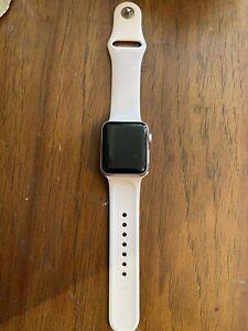 Apple Watch series 2, Women's