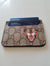 4f8ab13cd0df Men's Accessories in Brand:Gucci, Size:%21, Color:Brown   eBay