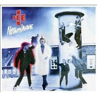 FEE / NOTAUFNAHME * NEW CD * NEU *