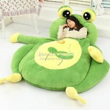 Cartoon Cute Animal Child Bed l Bed Seat Sleeping Pad Removable and Washable