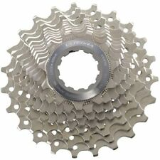 Shimano Ultegra CS-6700 10 Speed Road Bike Bicycle Cycling Cassette 12-30T
