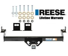 Reese Towpower 06967 Class II Insta-Hitch with 1-1//4 Square Receiver opening