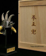 HOKUTO NO KEN - Raoh Helm 1/4 Replica Limited Version Art of War