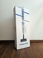 Aspirateur sans fils / Cordless vacuum Trouver Power 12 - comme neuf / like new