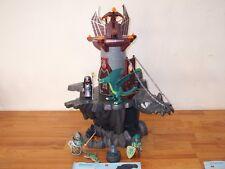 Playmobil: 4836 Drachenturm
