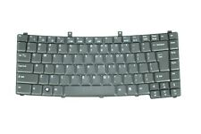 Sunrex Acer TravelMate 2200 2700 4650 4150 Keyboard