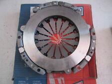 Spingidisco frizione AP HER5075 Renault Trafic 2.5D fino al 2001  [5997.17]