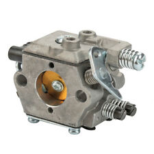 carburetor Carb For Stihl 017 018C MS170 MS180C Chainsaw
