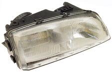 HEADLIGHT assembly VOLVO 98 99 00 S70 C70 XC70 V70 RH 9151471