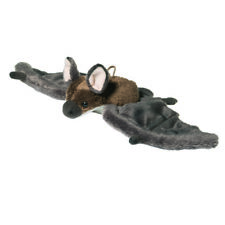 Brown Bat by Teddy Hermann - collectable plush soft toy - 24cm - 92643