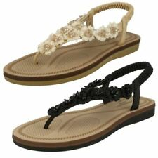 Sandali per il mare da donna