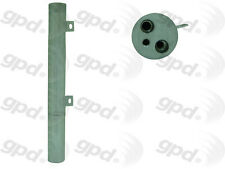 Global Parts Distributors 1411826 New Drier Or Accumulator