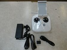 NEW DJI Phantom 3 Remote Controller for Professional GL300C w/ Holder & Charger