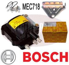 Bosch Ignition Coil To Suit HSV Clubsport Senator VN VP VR VS VT 5.0L V8 1988-97